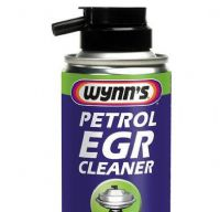 Engine Cleaners & Degreasers